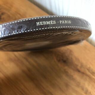エルメス(Hermes)のエルメス ラッピングリボン 1ロール(ラッピング/包装)