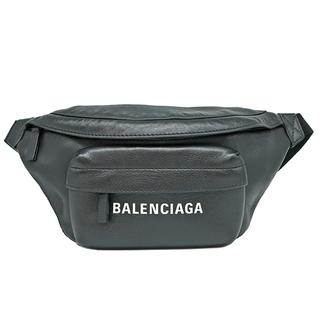 バレンシアガ(Balenciaga)のバレンシアガ  ウエストバッグ  EVERYDAY  エブリディ 579(ボディバッグ/ウエストポーチ)