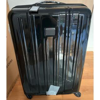 トゥミ(TUMI)の新品未使用 トゥミ キャリーケース スーツケース TUMI V3(トラベルバッグ/スーツケース)