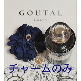 Annick Goutal - アニックグタール⭐ニュイエコンフィダンス