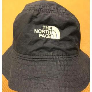 THE NORTH FACE - ザノースフェイス  kids 帽子 50-52