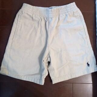 ラルフローレン(Ralph Lauren)のRalph Lauren 男の子 半ズボン 100cm(パンツ/スパッツ)