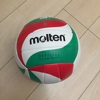 molten - バレーボール5M2000