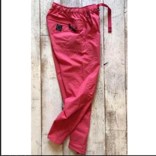 パタゴニア(patagonia)の山と道 Light 5-Pocket Pants  woman S サイズ(カジュアルパンツ)