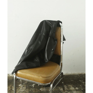 TODAYFUL - TODAYFUL■新品未使用■Ecoleather Over Jacket 36