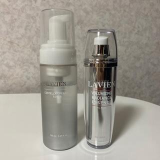 LAVIEN トナー エッセンス セット販売(化粧水/ローション)