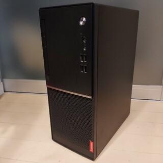Lenovo - 【値下げしました】Lenovo V530-15ARR