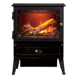 dimplex 電気暖炉(電気ヒーター)