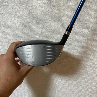 クリーブランドゴルフ(Cleveland Golf)のCleveland ドライバー 1番ウッド(クラブ)