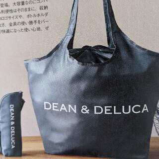 ディーンアンドデルーカ(DEAN & DELUCA)のバッグ ボトルケース 新品(ファッション)