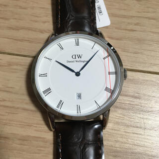 DW00100089(1122DW)ダニエルウェリントン 腕時計