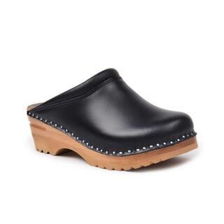 ニードルス(Needles)のトロエントープ 木靴 サボ(サンダル)