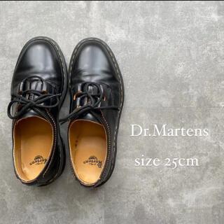 Dr.Martens - Dr.Martens ドクターマーチン ギリー