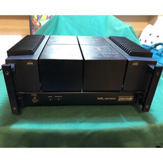 ヒタチ(日立)のLo-D HMA-9500(パワーアンプ)