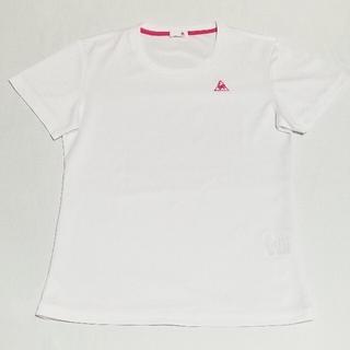 デサント(DESCENTE)のスポーツウェア Tシャツ デサント (ウェア)