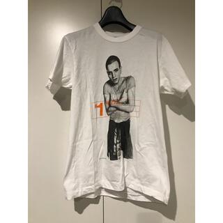 ユナイテッドアローズ(UNITED ARROWS)のトレインスポッティングTシャツ(Tシャツ/カットソー(半袖/袖なし))