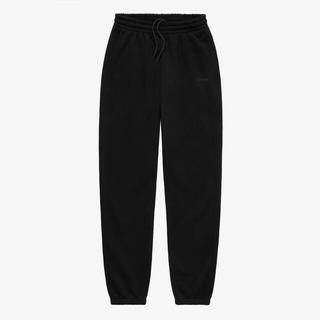 ワンエルディーケーセレクト(1LDK SELECT)の新品未使用JJJJound J/90 Black Sweatpants(その他)