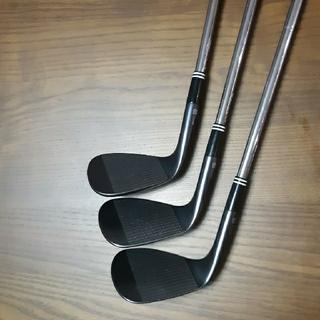 クリーブランドゴルフ(Cleveland Golf)のnico45さん専用(クラブ)