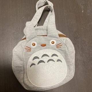 ジブリ - となりのトトロ*ミニトートバッグ