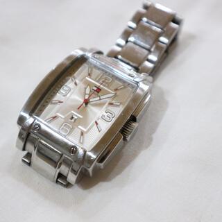 トミーヒルフィガー(TOMMY HILFIGER)の【ラストセール】トミー ヒルフィガー 腕時計(腕時計(アナログ))