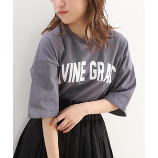 ナイスクラップ(NICE CLAUP)のナイスクラップ BIGT(Tシャツ(半袖/袖なし))
