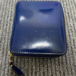 COMME des GARCONS - コムデギャルソン 財布