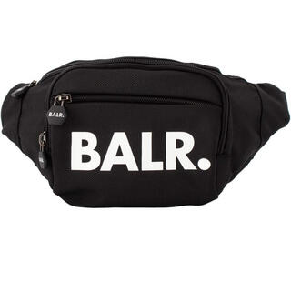 DSQUARED2 - BALR(ボーラー) ウエストバッグ