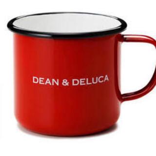 ディーンアンドデルーカ(DEAN & DELUCA)のDEAN&DELUCA(その他)