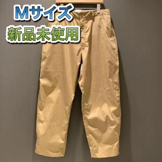 ビームス(BEAMS)のbeams ssz ah work painter pants Mサイズ (ワークパンツ/カーゴパンツ)
