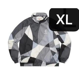 シュプリーム(Supreme)のSupreme®/Emilio Pucci® Sport Jacket(ナイロンジャケット)