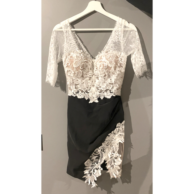 JEWELS(ジュエルズ)のJEWELS レディースのフォーマル/ドレス(ナイトドレス)の商品写真