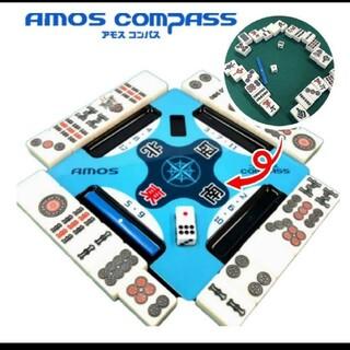 値下 AMOS COMPASS アモス コンパス 麻雀サポートプレート(麻雀)