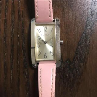 フルラ(Furla)のFURLA  フルラ 腕時計(腕時計)