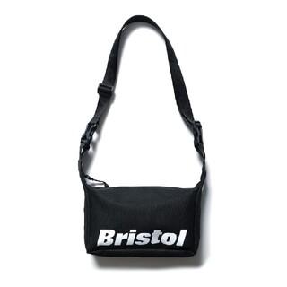 エフシーアールビー(F.C.R.B.)のF.C.R.B.  2WAY SMALL SHOULDER BAG(ショルダーバッグ)