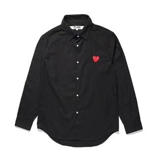 コムデギャルソン(COMME des GARCONS)のcomme des garcons cdg tee(Tシャツ/カットソー(七分/長袖))