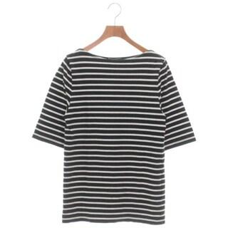 ドゥーズィエムクラス(DEUXIEME CLASSE)のDeuxieme Classe Tシャツ・カットソー レディース(カットソー(半袖/袖なし))