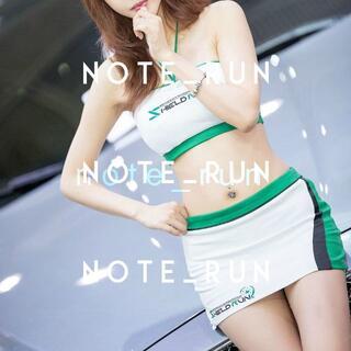 【xs】コスチューム RQ レースクイーン 衣装 白・緑(衣装一式)