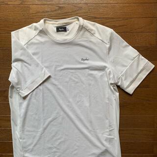 SHIMANO - Rapha Technical T-shirt