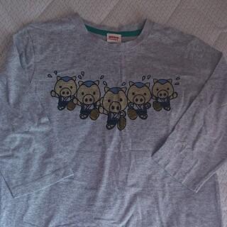 ドラッグストアーズ(drug store's)のドラッグストアー カットソー 150(Tシャツ/カットソー)