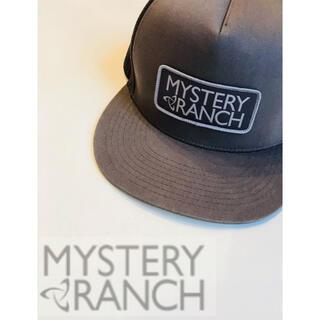 ミステリーランチ(MYSTERY RANCH)のMYSTERY RANCH (ミステリーランチ) Mystery Trucker(バッグパック/リュック)