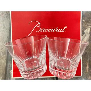 Baccarat - Baccarat バカラ ペアグラス ティアラタンブラー 2018