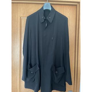 ヨウジヤマモト(Yohji Yamamoto)のヨウジヤマモト  トリアセテートジャケット(テーラードジャケット)