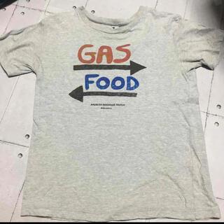 ボヘミアンズ(Bohemians)のボヘミアンズ Tシャツ グレー(Tシャツ/カットソー(半袖/袖なし))