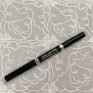 ケーパレット(K-Palette)の新品未使用 Kパレット リアルラスティングアイライナー ペンシルアイライナー(アイライナー)