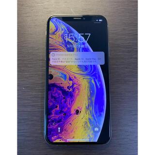 アイフォーン(iPhone)のkami様専用(スマートフォン本体)