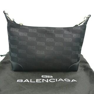 バレンシアガ(Balenciaga)の【美品】バレンシアガ BALENCIAGA  ハンドバッグ (ハンドバッグ)