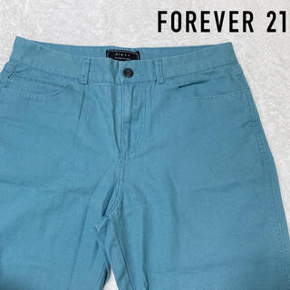 フォーエバートゥエンティーワン(FOREVER 21)のForever21 メンズ ショートパンツ ハーフパンツ(ショートパンツ)
