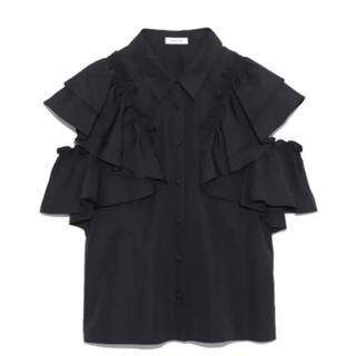 フレイアイディー(FRAY I.D)のフレイアイディー(Tシャツ(半袖/袖なし))