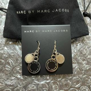 マークバイマークジェイコブス(MARC BY MARC JACOBS)のMARC BY MARC JACOBSピアス(ピアス)