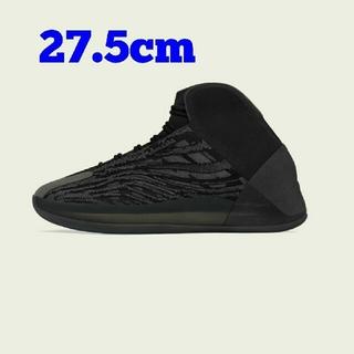アディダス(adidas)の27.5cm ADIDAS YEEZY QUANTUM ONYX(スニーカー)